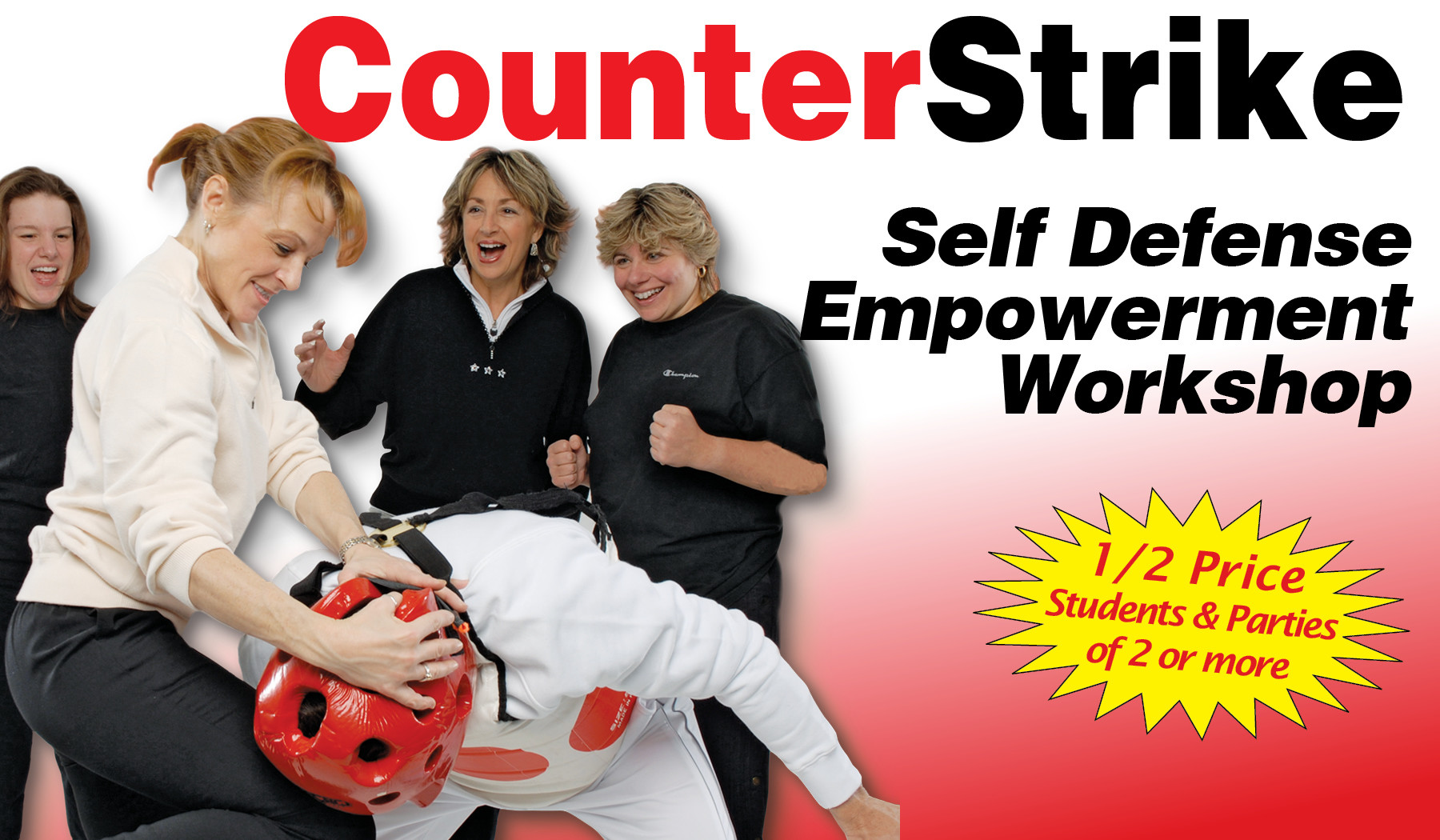 http://www.workoutplace.org/womens-self-defense-rockland-county-ny/